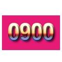0900 Telefonsex